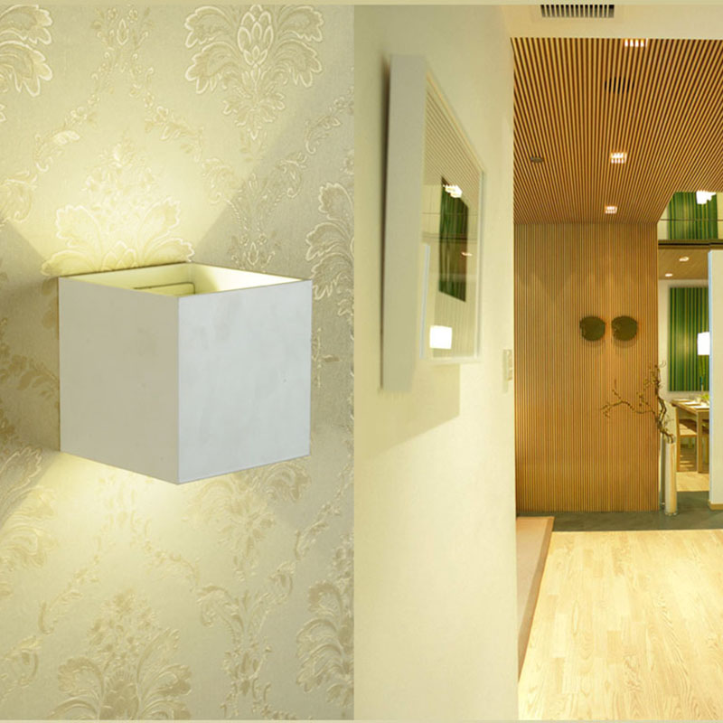 Online Buy Wholesale Outdoor Wall Mounted Light Fixtures
