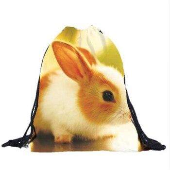 3025 P модные populard холст сплошной школьная сумка рюкзак для Для женщин Молодые горячие девушки Для женщин Рюкзаки