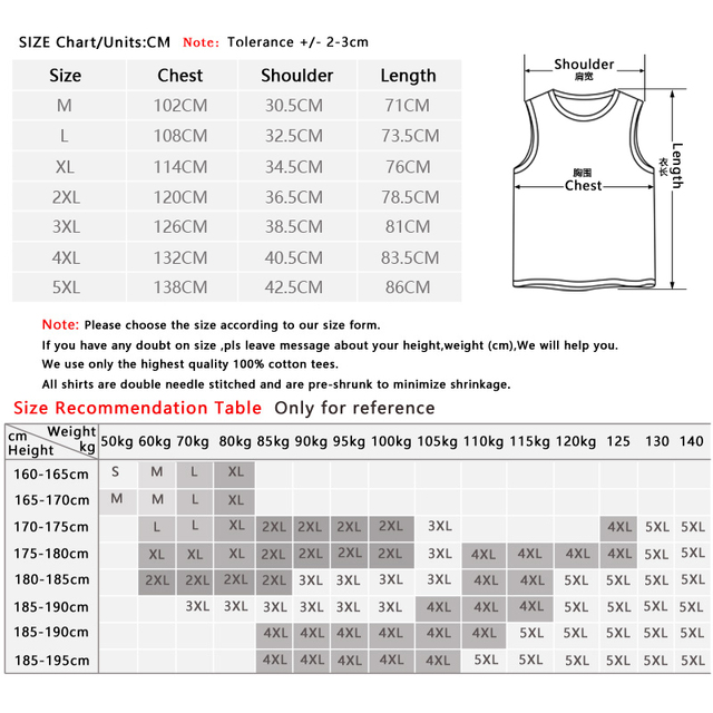 Brand mens sleeveless t shirts Summer Deadpool Male Tank Tops gyms Clothing Bodybuilding Undershirt Golds Fitness tanktops tees