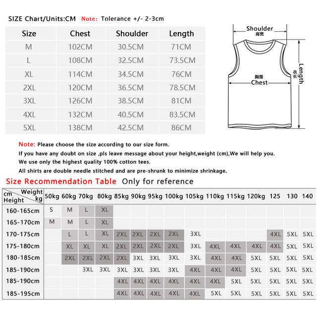 Brand mens sleeveless t shirts Summer Deadpool Male Tank Tops gyms Clothing Bodybuilding Undershirt Golds Fitness tanktops tees