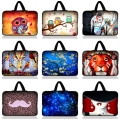"Women notebook bag laptop bag Sleeve Waterproof Bag Case Handbag For iPad Macbook Tablet PC 15"" 15.4"" 15.5"" 15.6"" NH15_HOT6"