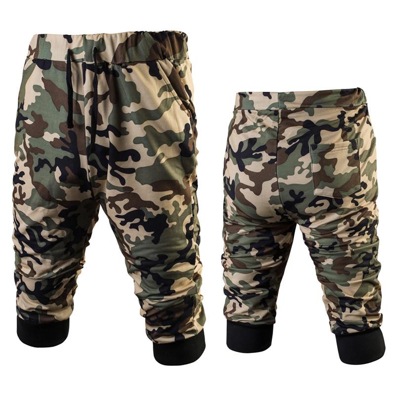 shorts men (7)