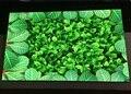 SRY P5 супер тонкий литья алюминия крытый smd аренда светодиодного дисплея