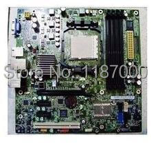 Motherboard for K071D DRS780M01 519 350 DDR2 well tested working