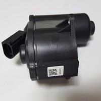Free Shipping OEM Hand Brake Handbrake Motor Calliper 32332267 For VW Volkswagen Passat B6 B7 TIGUAN