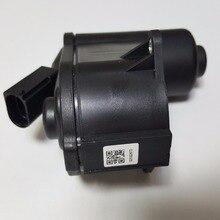 Ajustador del freno de mano del freno de mano cilindro motor pinza 32332267 6 12 torx para VW volkswagen passat B6 B7 TIGUAN GOLF JETTA MK6