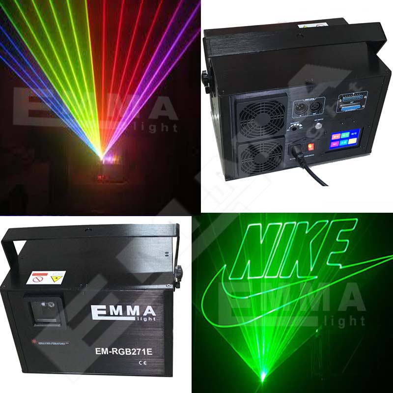 popular laser text projector buy cheap laser text. Black Bedroom Furniture Sets. Home Design Ideas