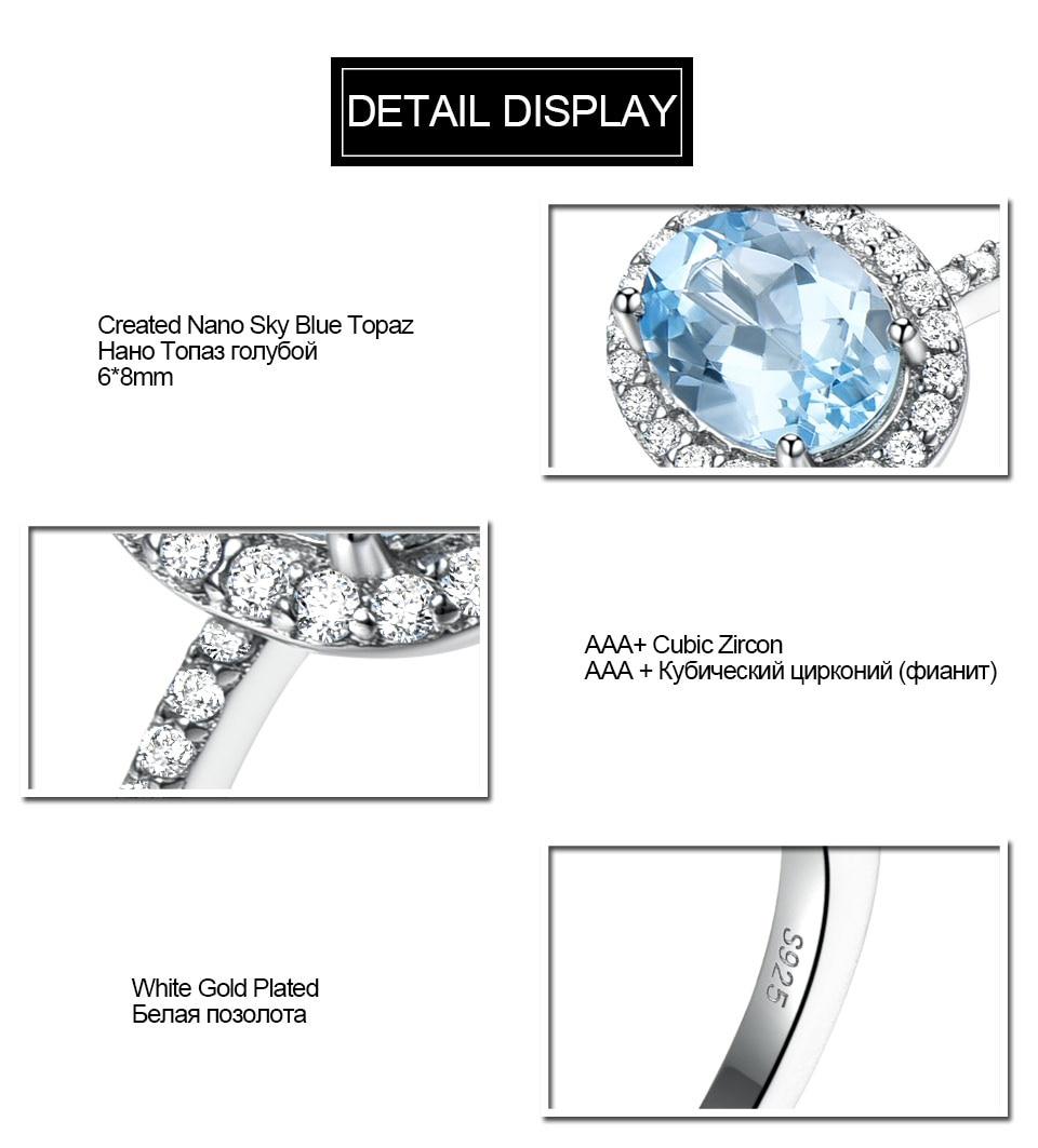 UMCHO-Sky-blue-topaz-925-sterling-silver-rings-for-women-RUJ017B-1-pc_06