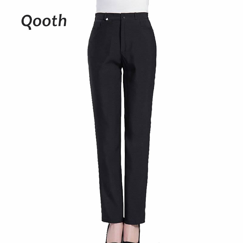 Business Pants Women Promotion-Shop for Promotional Business Pants ...