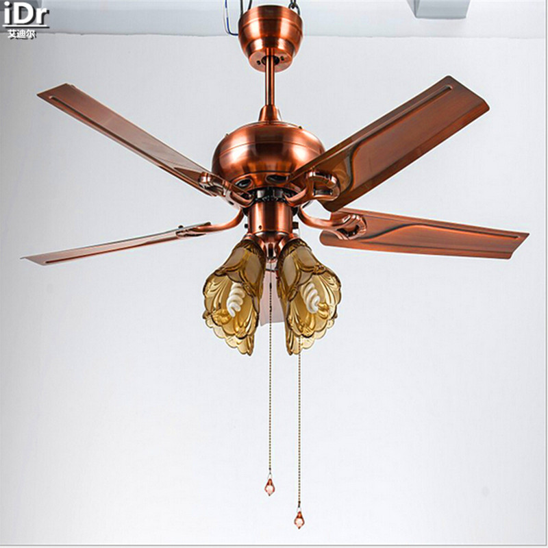 Online Get Cheap Led Ceiling Fan -Aliexpress.com