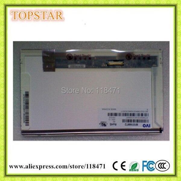 10.1 Inch TFT LCD Panel M101NWT2 R2 LCD Display 1024*600 LCD Screen TN 1 ch 6-bit 200 cd/m210.1 Inch TFT LCD Panel M101NWT2 R2 LCD Display 1024*600 LCD Screen TN 1 ch 6-bit 200 cd/m2