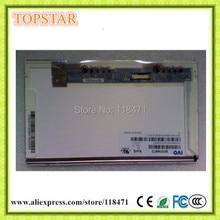 10.1 дюймов TFT ЖК-дисплей Панель M101NWT2 R2 ЖК-дисплей Дисплей 1024*600 ЖК-дисплей Экран TN 1 ch 6-бит 200 кд/m2