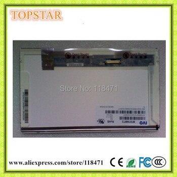 10.1 Inch TFT LCD Panel M101NWT2 R2 LCD Display 1024*600 LCD Screen TN 1 ch 6-bit 200 cd/m2