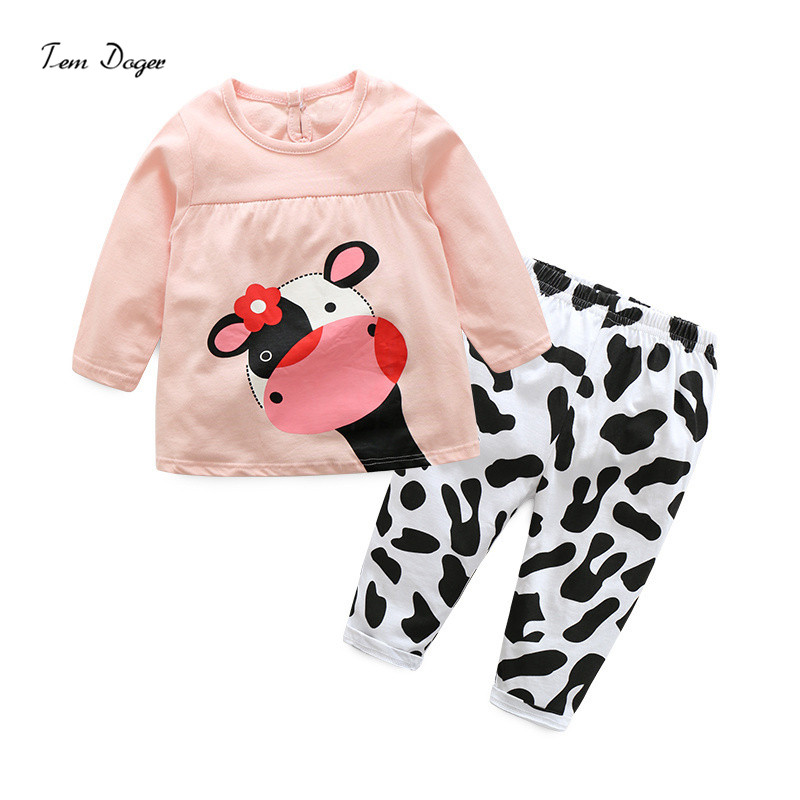 2016-baby-cotton-suits-sets-childrens-clothing-set-baby-girl-suits-two-piece-suits-cotton-clothes-for-children-0-2-ages-1