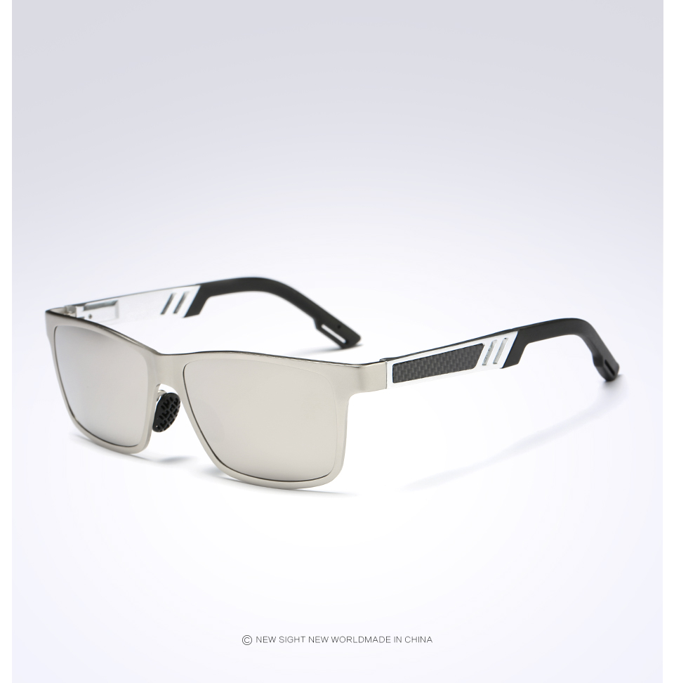 Color7 Silver-Silver
