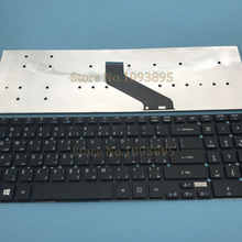b7dbfa4cd3b Buy acer aspire arabic keyboard and get free shipping on AliExpress.com