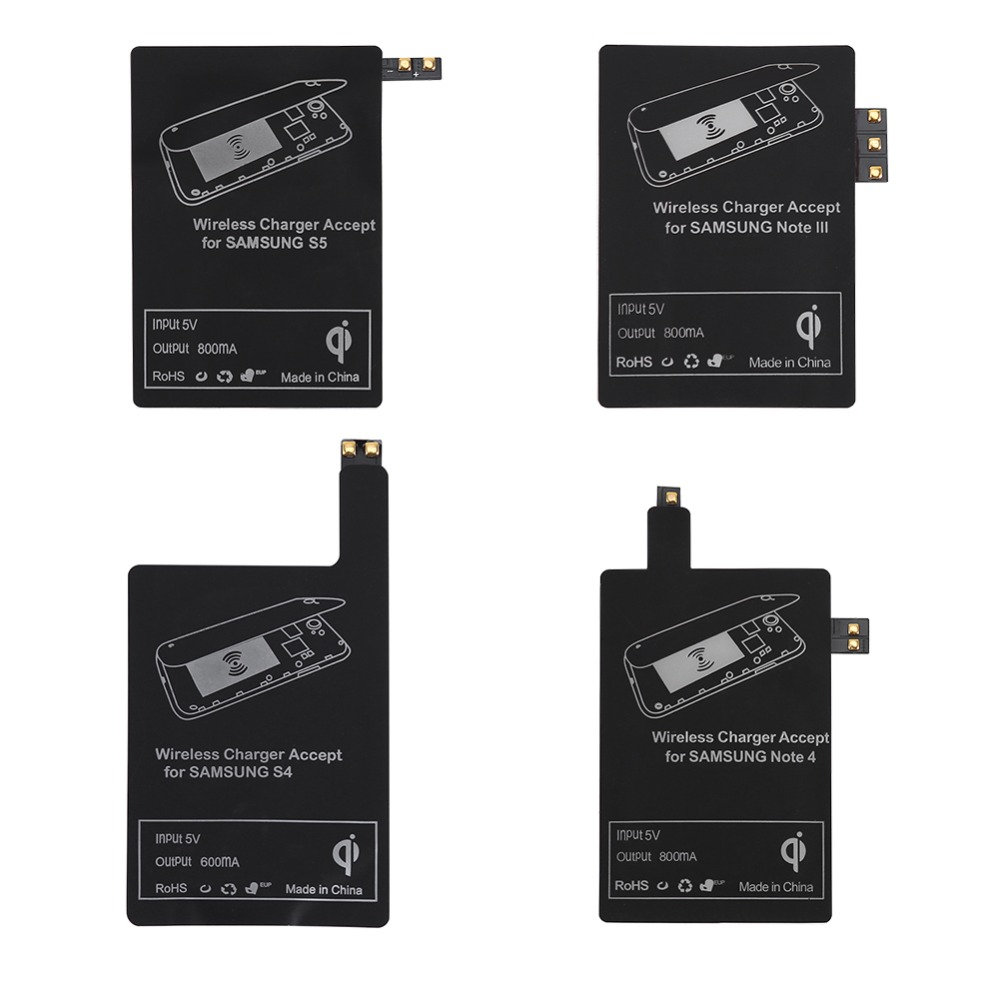 Samsung galaxy s5 wireless charging kit best buy