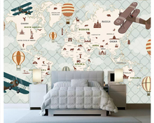 beibehang Custom stereo classic fashion personality wall paper interior decoration map background papel de parede 3d wallpaper beibehang large fashion personality papel de parede 3d wallpaper watermark 3d for interior wall paper floor ceiling background