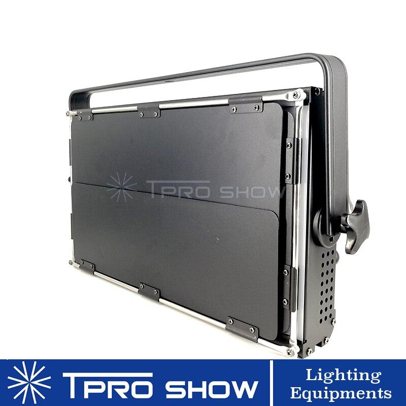 luzes de controle 6 unidades lotes 230 w 7r 03
