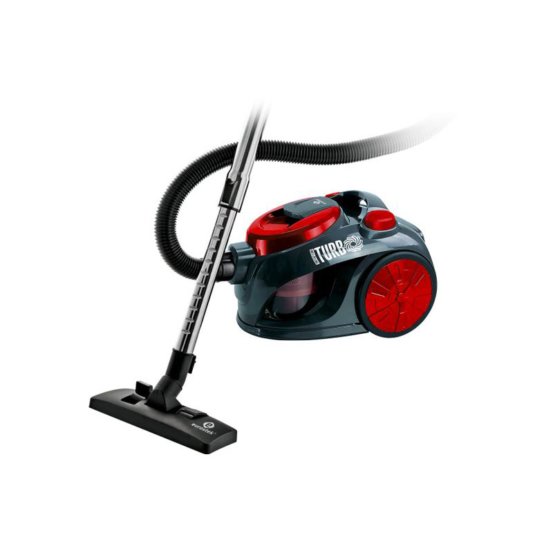 лучшая цена Vacuum cleaner electric Eurostek EVC-3006