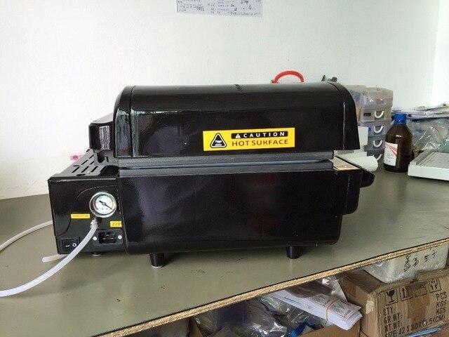 3D Sublimation Vacuum Machine, Sublimation /Heat Press