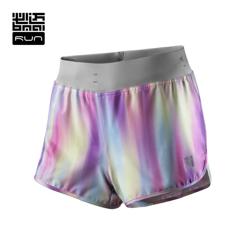 Online Get Cheap Fitness Gym Sport Shorts Women -Aliexpress.com ...
