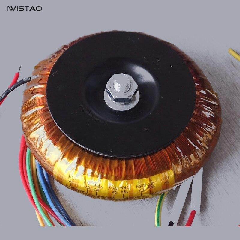 WHFT-PT50W(8x8)l6