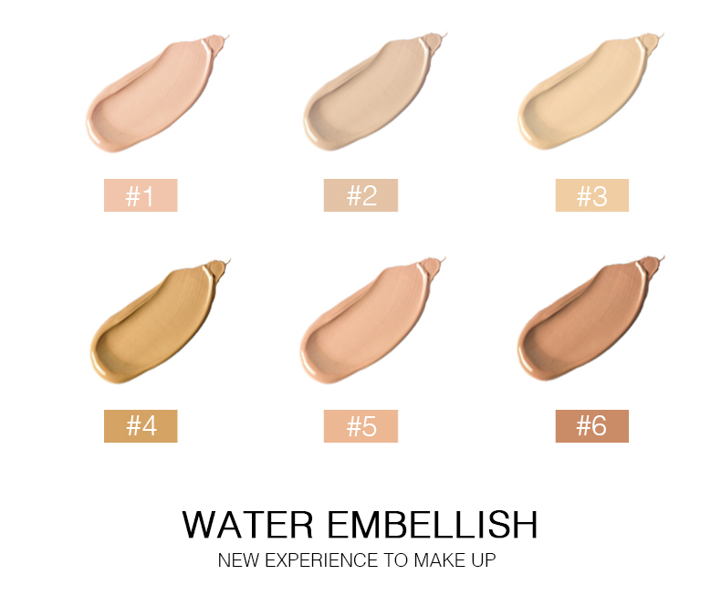matte liquid foundation (6)