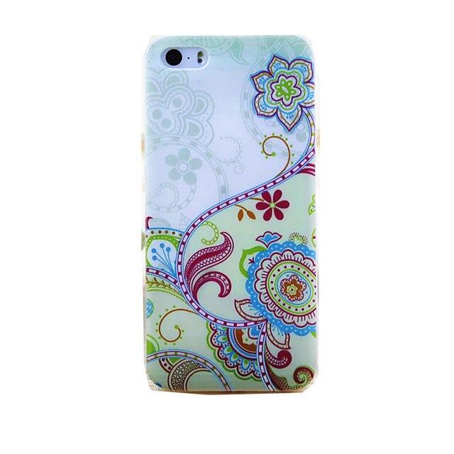 Trendy iPhone Cases 4