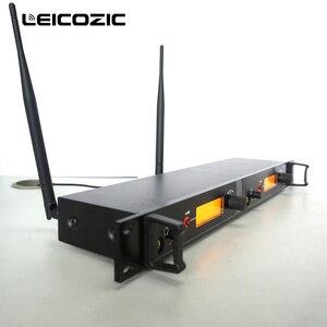 Image 2 - Leicozic BK2050 اللاسلكية في نظام مراقبة الأذن أنظمة مراقبة الأذن اللاسلكية نظام مراقبة المرحلة SR2050 IEM bodypack رصد