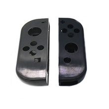 1 set Housing Case Cover for Nintend Switch Joy Con Handle Controller Replacement Protection Shell Cover For NS Switch Accessory цена 2017