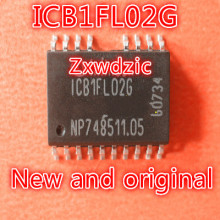 5Pcs/lot  ICB1FL02G SOP18 SMD IC new original