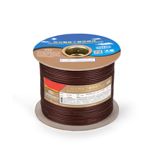 GUSUO 2 Meter Copper Wire OFC For DIY 2 RCA Interconnect Audio TV Cable
