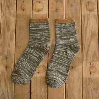 2018 г. новые женские Носки чистый коттоновые носки оптовая продажа женские B533
