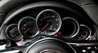 1For Porsche For Panamera 2010 11 12 13 2014 2015 970 Interior Dashboard Instrument Panel Trim