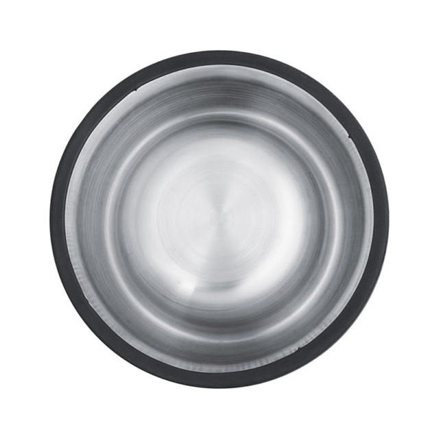 Stainless Steel Bowl 10