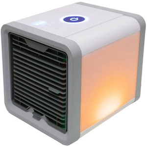 New Style Portable Arctic Air