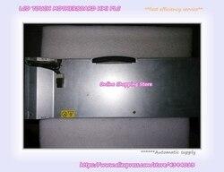 Do oryginalnej stacji roboczej Z600 zasilacz 482513 003 508548 001 DPS 725AB w Części i akcesoria do instrumentów od Narzędzia na