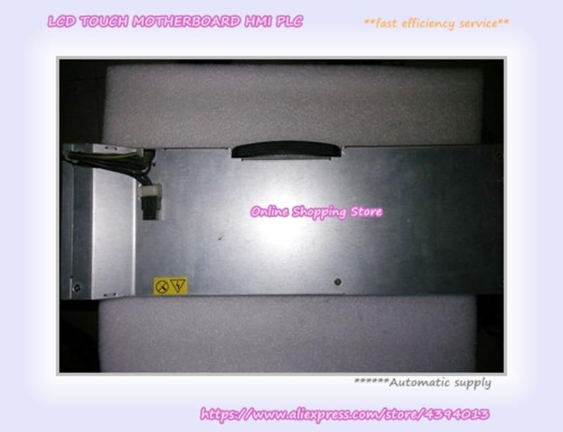 For Original workstation Z600 power supply 482513-003 508548-001 DPS-725AB new original pavilion s5000 power suplly dps 220ab tfx 0220d5wa 220w 504965 001 504966 001 work perfect