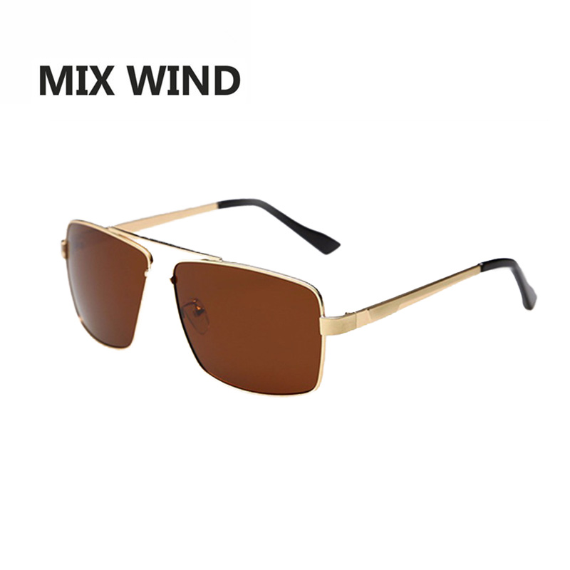 polarised sunglasses online  Online Get Cheap Polarised Sunglasses -Aliexpress.com