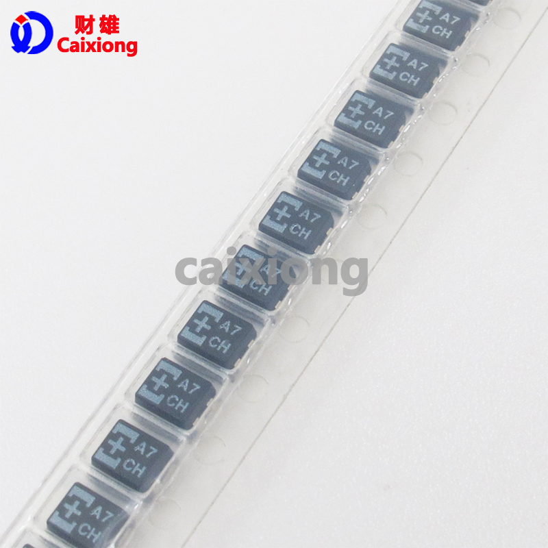 1//16 Head Diameter Double Cut 1-1//4 Length 3//32 Shank Diameter Cylindrical Flat End Pack of 1 Drillco 7000A Series Magnum Solid Carbide Miniature Bur 1//4 Cutting Length