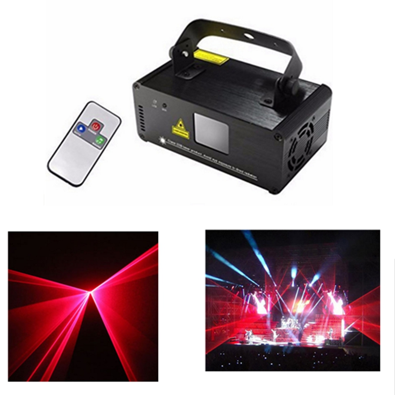 AC100V-240V Remote Stage Light Green/Red Laser Lines Beam Scans DJ Dance Bar Xmas Party Disco DMX 512 Lighting Effect Light цена