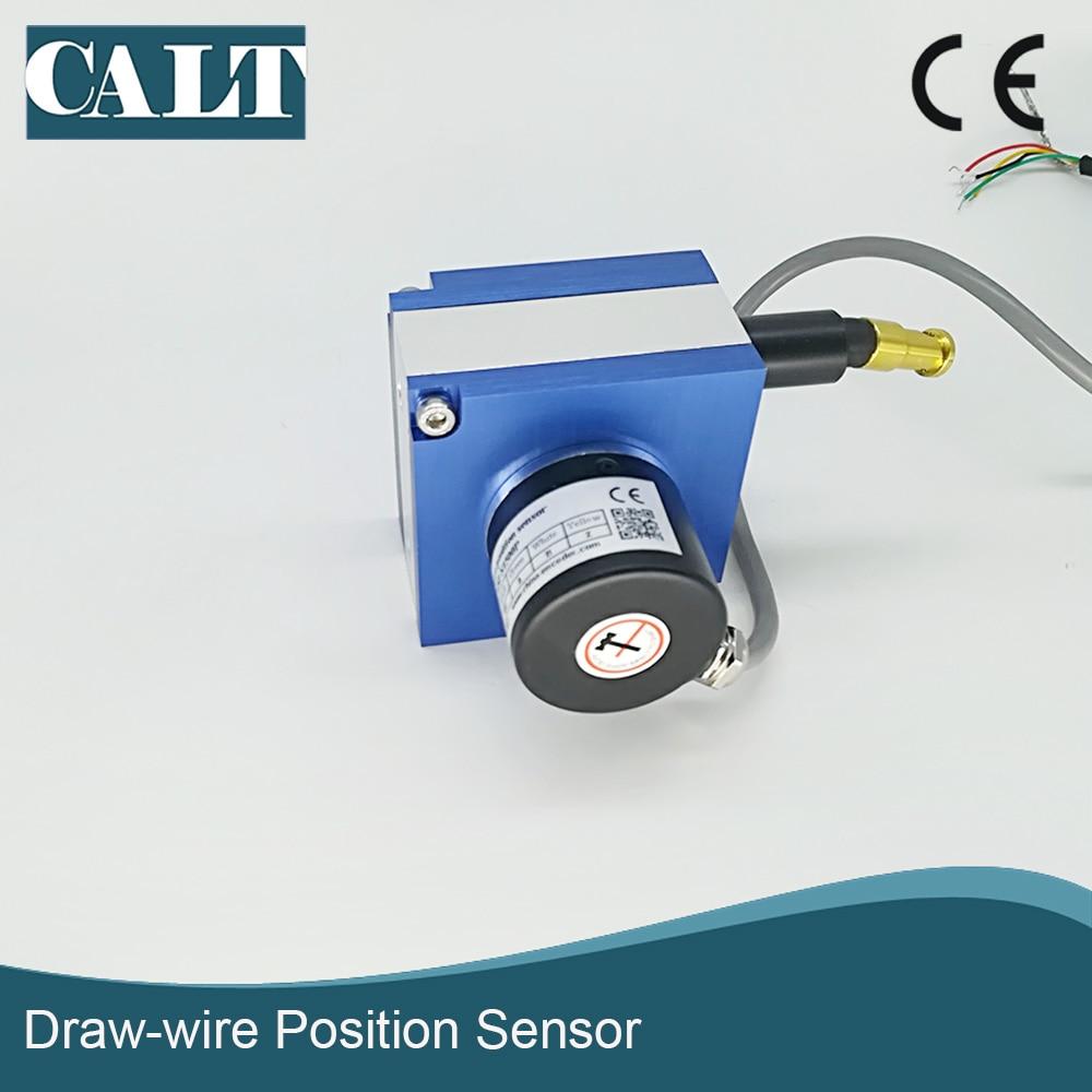 CESI-S1500P-2