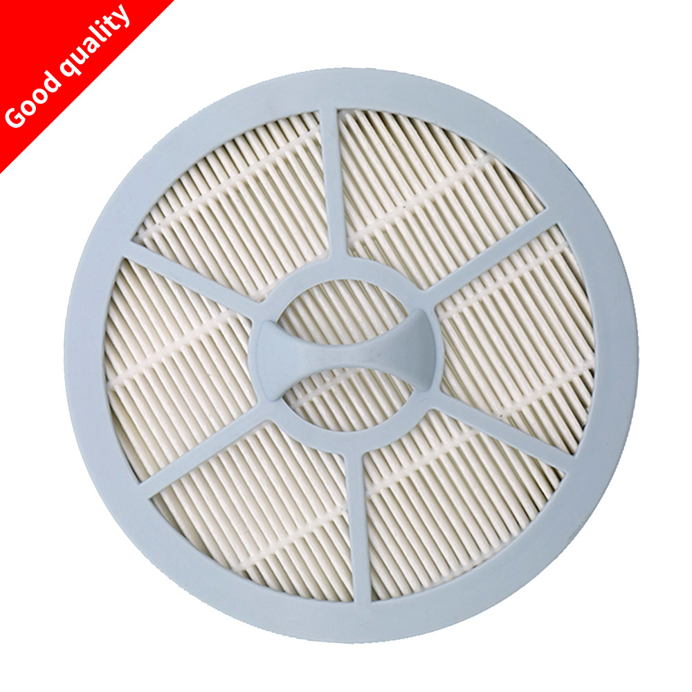 Vacuum Cleaner Filter HEPA Filter for Philips FC8200 FC8260 FC8262 FC8264 FC8260/01 FC8208 FC8299 FC8208/01 FC8208/2 FC8208/03