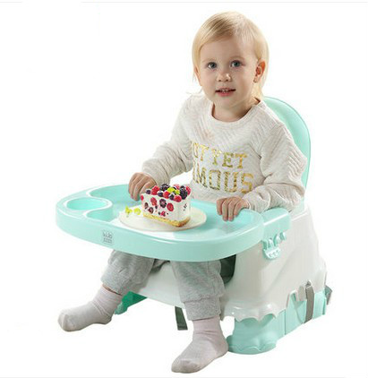 Baby Chairs Children's Portable Multifunctional Chairs Dining Tables & Chairs Folding Seats Stools stadium chairs