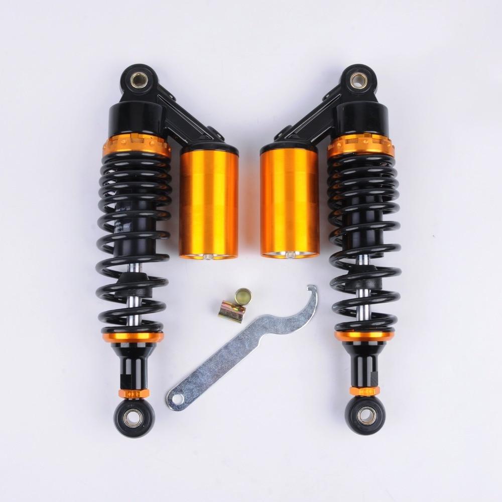 Amortiguador de juntas AB-HD-013