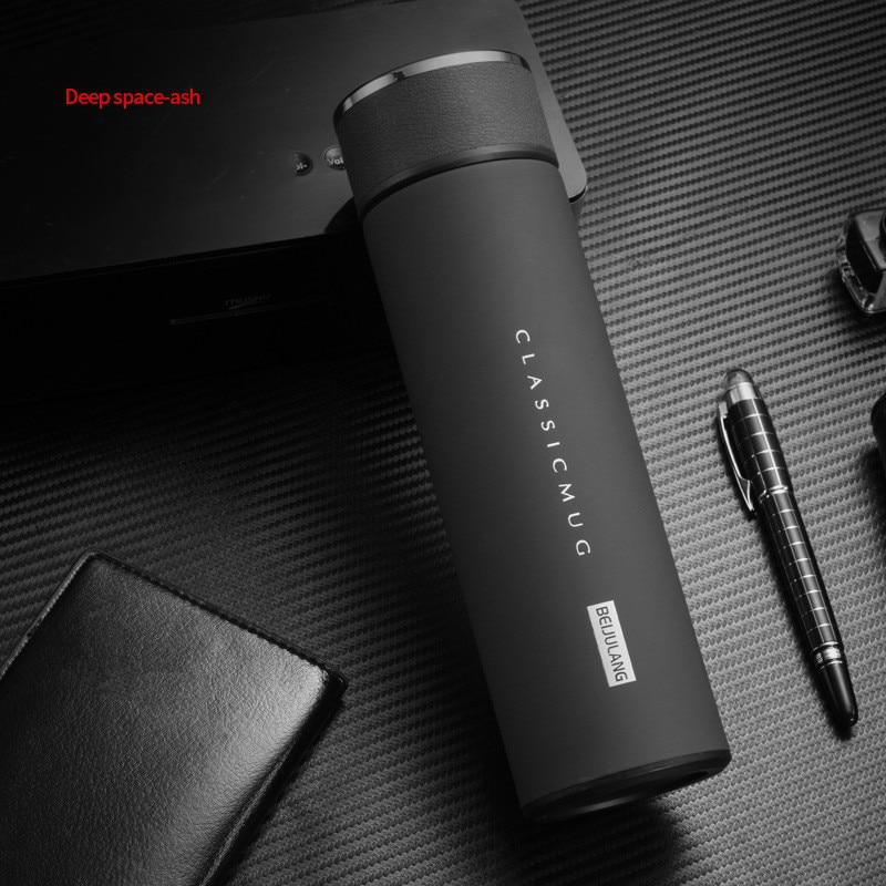 HTB1PSWmdA9E3KVjSZFGq6A19XXaM - Temprature display thermo flask