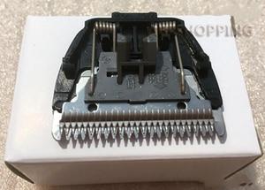 Image 2 - ماكينة قص الشعر استبدال شفرة الانتهازي تناسب باناسونيك ER GC50 ER GC70 ER CA35 ER CA65 ER5210 ER5204 ER5205 ER5208 ER CA70