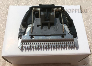Image 2 - Hair Clipper Replacement Blade Trimmer Fit Panasonic ER GC50 ER GC70 ER CA35 ER CA65 ER CA70 ER5210 ER5204 ER5205 ER5208 ER GQ25
