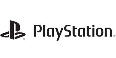 Выгодная цена на Sony Playstation 4 — суперскидки на Sony